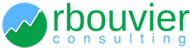 rbouvier consulting